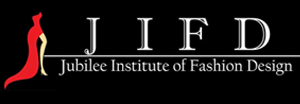 Jubilee Institute of Fashion Design